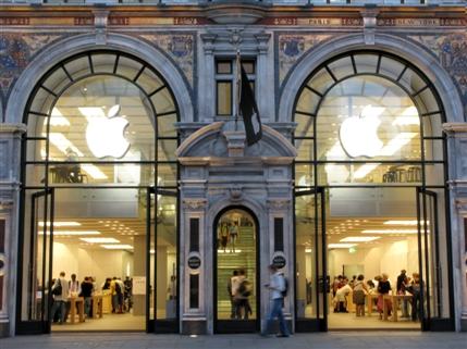 apple-store-londra-ispazio