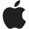Ecco perchè Steve Jobs è stato il miglior CEO del mondo