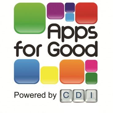 Apps for Good: Facebook aiuta a combattere la disoccupazione nel Regno Unito