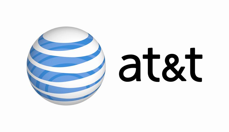 Con AT&T e Sprint, Apple sta vendendo più iPhone di ogni altro smartphone della concorrenza