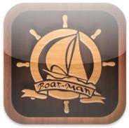 Boat Man: l'applicazione adatta per gli amanti della navigazione | QuickApp