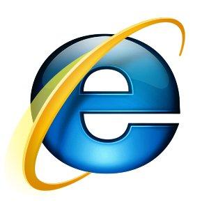 cancellare_cronologia-internet_explorer_8