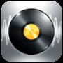 Djay for iPhone & iPod touch si aggiorna alla versione 1.2.2