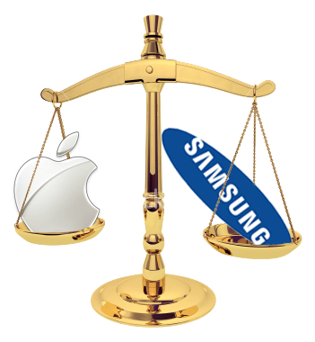 apple_samsung_scales1
