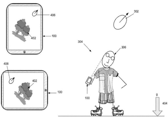 Apple esplora nuove soluzioni per sbloccare, personalizzare ed interagire con i dispositivi iOS tramite il riconoscimento facciale