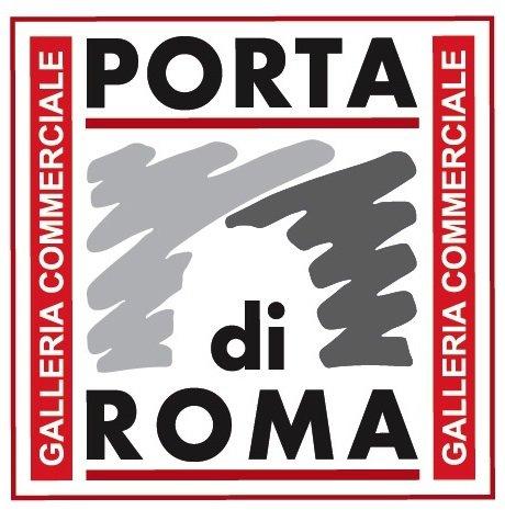 Il nuovo Apple Store di Porta di Roma aprirà il <br />21 Aprile: Ecco alcune Spy Photos | iSpazio