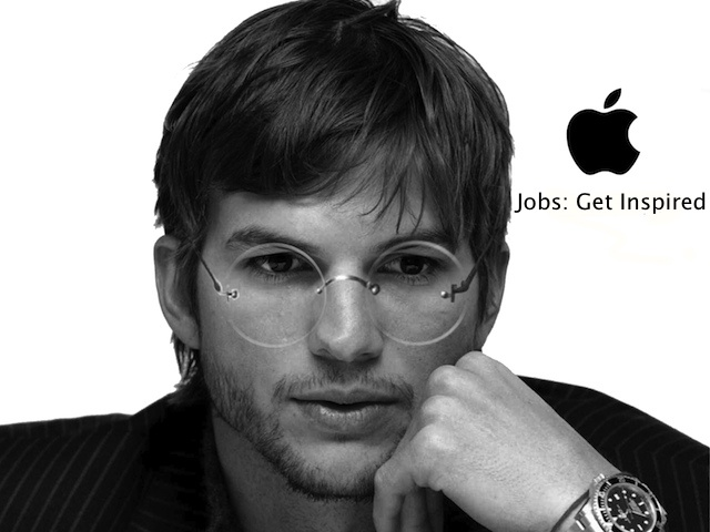 Ecco 5 motivi per i quali il film su Steve Jobs interpretato da Ashton Kutcher potrebbe non piacere