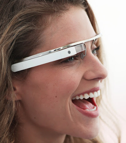 google-glass-ispazio