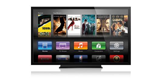 Ecco alcuni motivi per cui Apple non dovrebbe essere interessata al mercato dei televisori