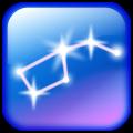 Speciale Pasqua: Vinci 5 copie di Star Walk con iSpazio!