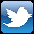 Twitter si aggiorna alla versione 5.0 con una nuova veste per iPad e piccole novità su iPhone!