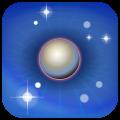 Mappa Stellare: esploriamo le stelle e i corpi celesti utilizzando il nostro iPhone   QuickApp