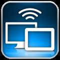 iSpazio prova la nuova versione di Air Display con HIDPI Mode sul nuovo iPad!   Recensione iSpazio
