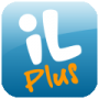 ilMeteo Plus viene aggiornato alla versione 3.0 con alcune novità