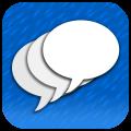 SMS Gruppi!: invia messaggi a gruppi predefiniti | QuickApp