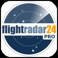 FlightRadar24 Pro: visualizziamo gli aerei dalla fotocamera del nostro iPhone grazie alla realtà aumentata | QuickApp