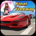 Final Freeway: il gioco di corse automobilistiche dal sapore retro si aggiorna