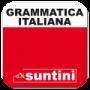 iSpazio App Sales: Grammatica Italiana è in sconto ad un prezzo speciale in esclusiva con iSpazio