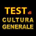 iSpazio App Sales: Test Cultura è in sconto ad un prezzo speciale in esclusiva con iSpazio