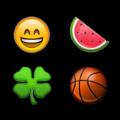 Emoji Emoticons: aggiungiamo più di 460 emoticons alla nostra tastiera!   QuickApp