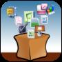 FileXChange, l'ottima App per lo scambio di file, si aggiorna alla versione 2.0