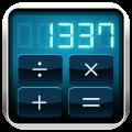 Calcolatrice HD+:una fantastica calcolatrice per il nostro iDevice | QuickApp