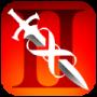Infinity Blade 2 si aggiorna introducendo l'attesa funzione ClashMobs e viene anche scontato!