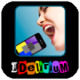 iSpazio App Sales: iDelirium è in sconto per le prossime 48 ore in esclusiva con iSpazio
