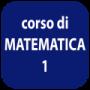 iSpazio App Sales: Matematica 1, l'applicazione con la matematica di primo livello, è in offerta esclusiva grazie ad iSpazio