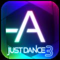 Just Dance 3 Autodance: fai ballare i tuoi amici, anche quelli che non sanno farlo! | QuickApp