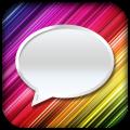 Messaggi a Colore: rendiamo i nostri messaggi unici! | QuickApp