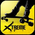 Downhill Xtreme, facciamo skateboard dal nostro iPhone | QuickApp