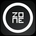 icon120_492490850