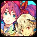 Bug Princess 2: ecco un nuovo fantastico Arcade 2D! | QuickApp