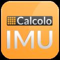 Calcolo IMU: calcoliamo l'imposta dell'IMU dal nostro iPhone   QuickApp