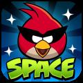 Angry Birds Space raggiunge quota 50 milioni di download in 35 giorni
