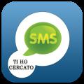 icon120_500658261