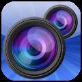 FronteRetro: catturiamo immagini con entrambe le fotocamere contemporaneamente | QuickApp