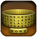 Word Ring: stimoliamo la mentre attraverso questo fantastico gioco   QuickApp