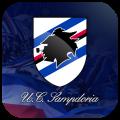 U.C. Sampdoria: l'intero universo blucerchiato sul tuo iPhone! | QuickApp