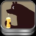 Birra per iPhone: informazioni su oltre 250 birre italiane e straniere sempre a portata di mano | QuickApp