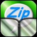 Vinci 5 copie di SMS Zip IT su iSpazio!