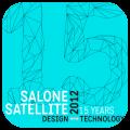 SaloneSatellite 2012: l'App dell'autorevole vetrina internazionale che si svolge a Milano | QuickApp