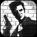 Max Payne: il famoso sparatutto finalmente su iOS | Recensione iSpazio