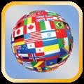 Inni e Bandiere del Mondo: metti alla prova le tue conoscenze | QuickApp