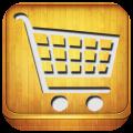 ScontiBomba: l'App che porta su iPhone i prezzi più bassi della rete | QuickApp
