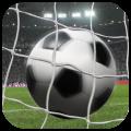 Karza Football Manager: il football manager per eccellenza | QuickApp