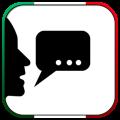 Vocale Riconoscimento, un nuovo traduttore con riconoscimento vocale | QuickApp