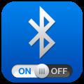 Apple approva Bluetooth OnOff, applicazione che permette di attivare il Bluetooth con un solo tap anche su dispositivi senza Jailbreak   Recensione iSpazio