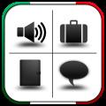 Mio Traduttore Pro: traduciamo testi da qualsiasi lingua!   QuickApp